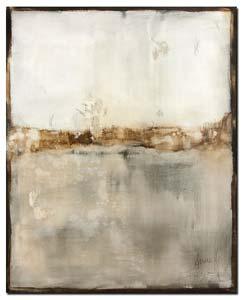 Gemälde kaufen, Beispiel
