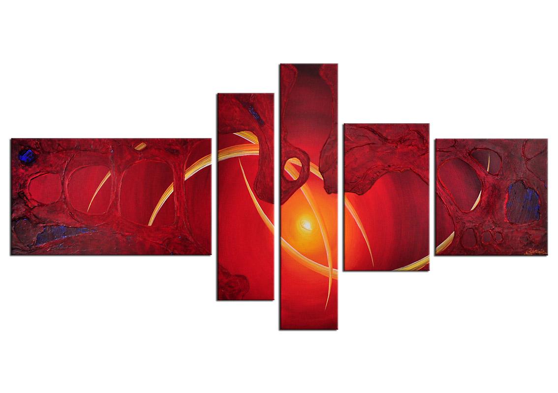 moderne bilder kaufen galerie f r zeitgen ssische kunst acrylbilder abstrakt acrylbilder. Black Bedroom Furniture Sets. Home Design Ideas