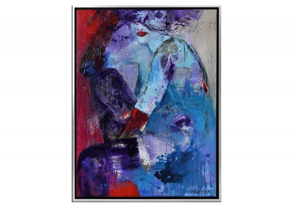 Ganz und zu Extrem Moderne Kunst kaufen bei EventART | Kunstgalerie EventART - Die @EO_12
