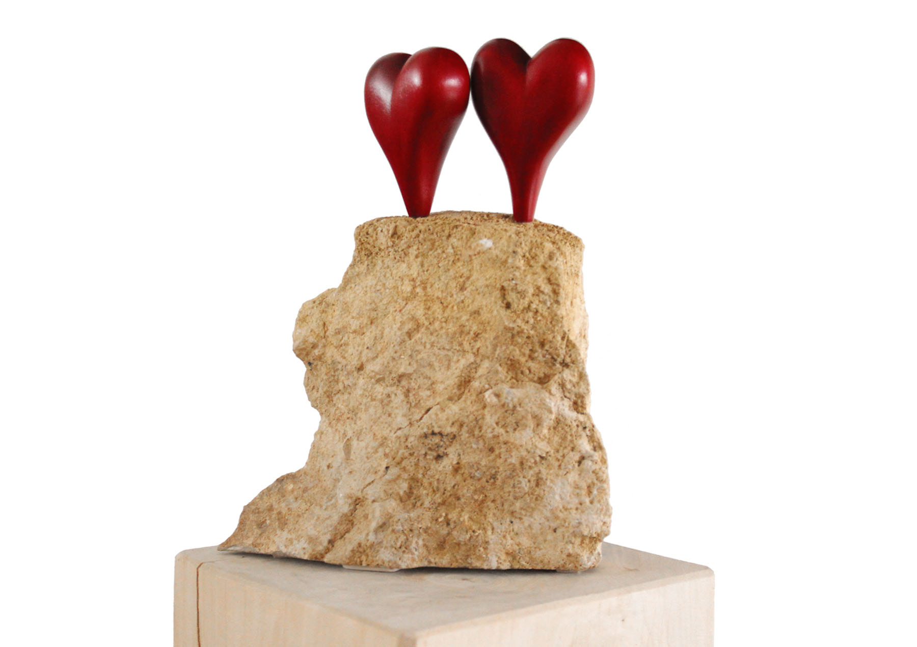 moderne skulpturen von jo zipfel online kaufen kunstgalerie eventart die kunstmacher. Black Bedroom Furniture Sets. Home Design Ideas