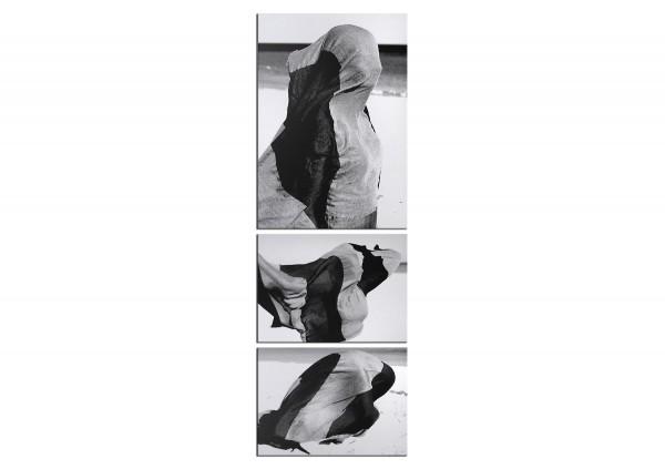 """Signierte & limitierte Fotokunst, F. Lorenz: """"Sophies Traum von Freiheit"""""""