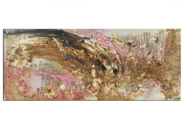 """Moderne Kunst, E.v.d.Meer/BioART: """"BIO-ART 6"""""""