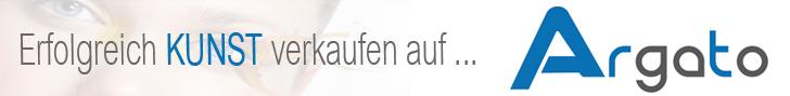 Logo_Argato_Abbildung