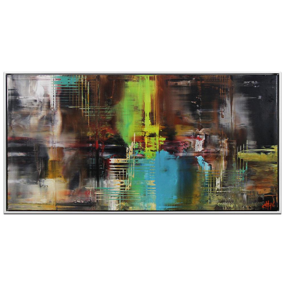Außergewöhnliche Kunst online kaufen | Kunstgalerie EventART - Die ...