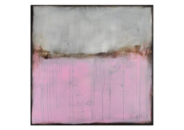 "Moderne Malerei, A. Freymuth: ""HORIZON ART IV"""