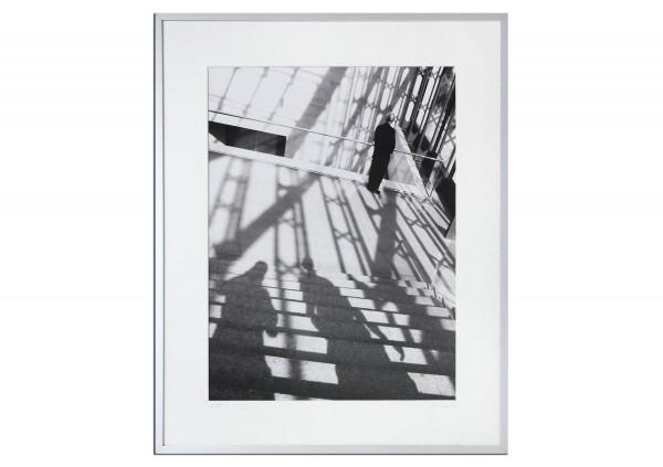 """Signierte & limitierte Fotokunst, F. Lorenz: """"Schatten"""""""