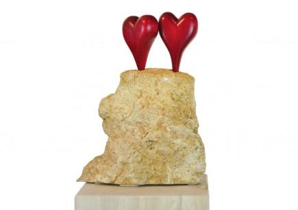 Skulpturen & Malerei: Galerie & Onlineshop für moderne Kunst ...