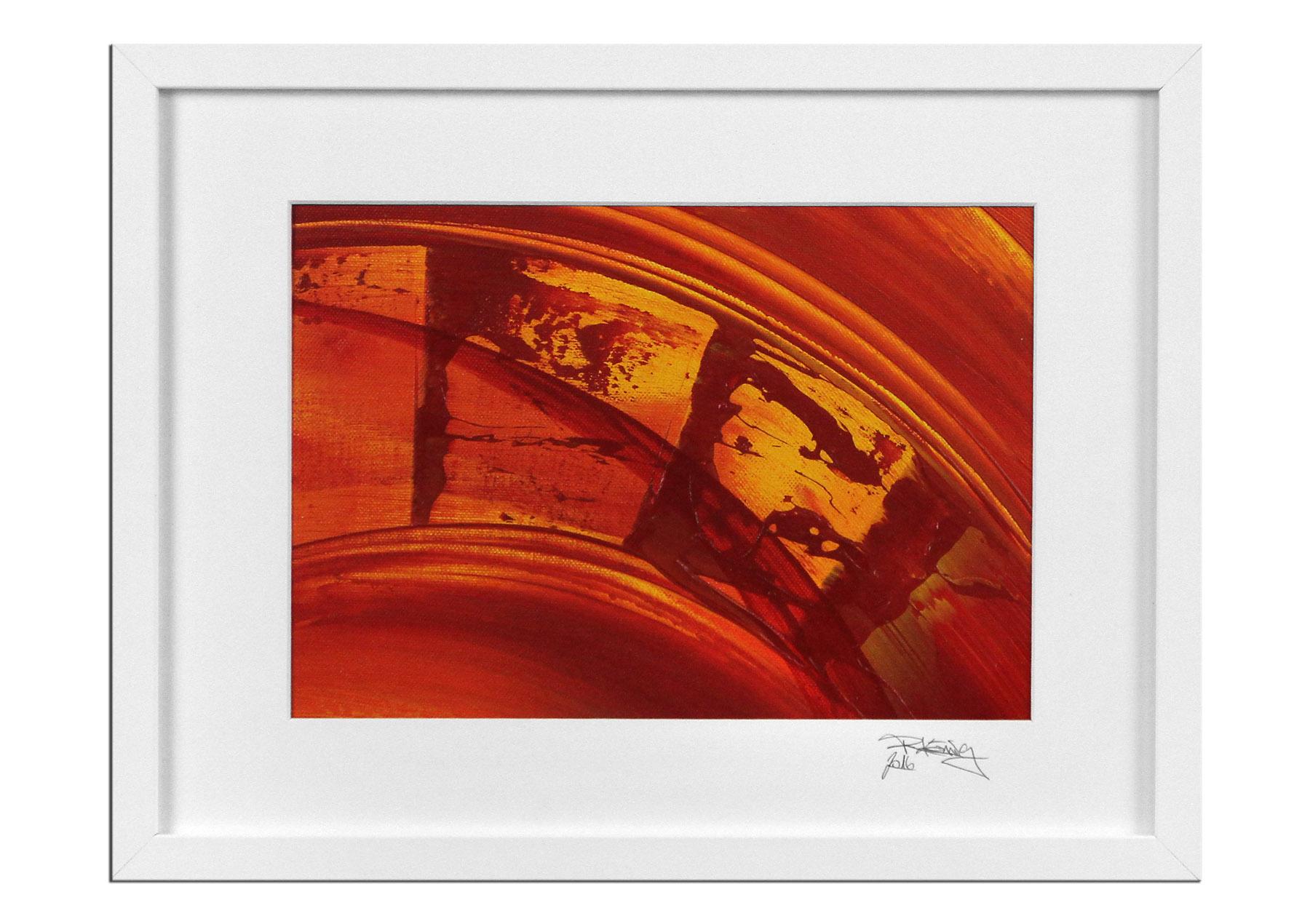 rot abstrakte acrylbilder shop acrylbilder abstrakt acrylbilder galerie kunst online. Black Bedroom Furniture Sets. Home Design Ideas