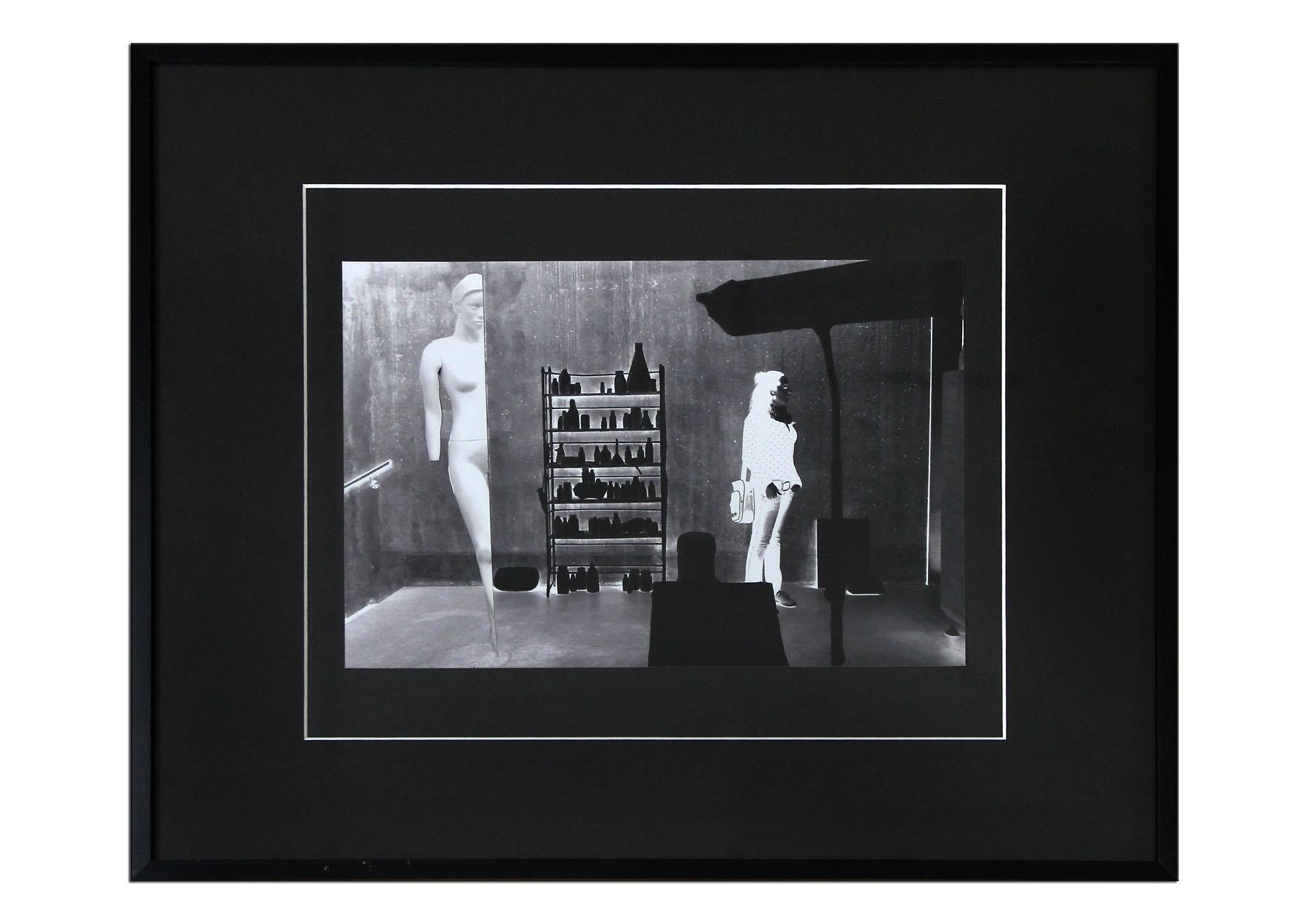 Surrealistische Collagen bei EventART entdecken und kaufen ...