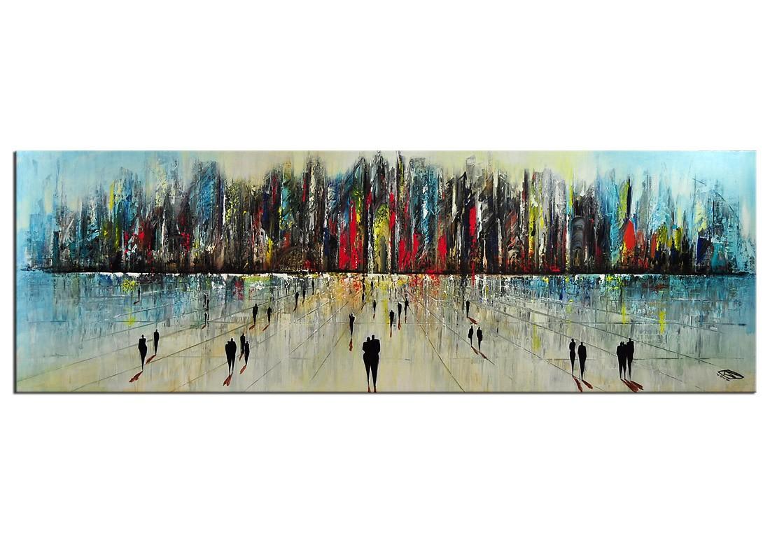moderne bilder k namazi e verkaufte kunstwerke die galerie acrylbilder abstrakt acrylbilder galerie kunst online - Moderne Bder