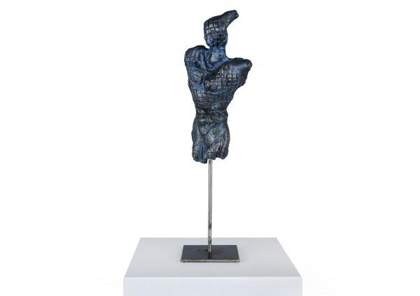 Zeitgenössische Skulpturen & Malerei: Galerie für moderne Kunst ...
