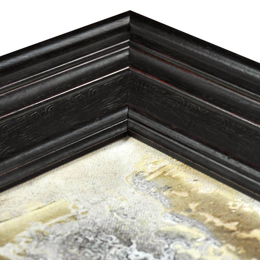 Bilderrahmen aus Holz | Kunstgalerie EventART - Die Kunstmacher