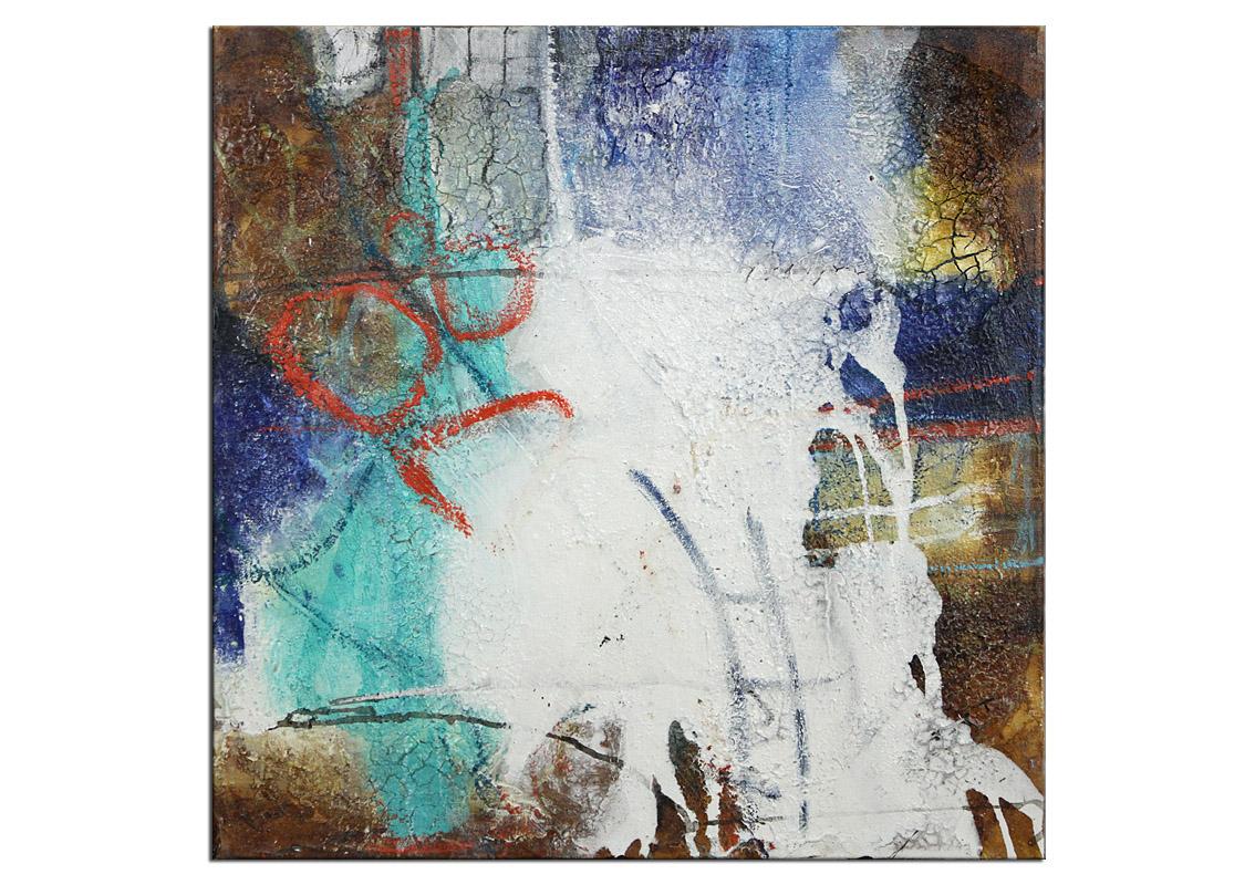 Kunstgalerie EventART: informelle Kunst kaufen | Kunstgalerie ...