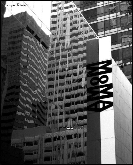 Moderne Kunst | Acrylbilder abstrakt / Acrylbilder Galerie / Kunst ...