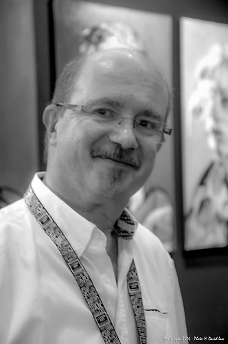 J.J. Piezanowski
