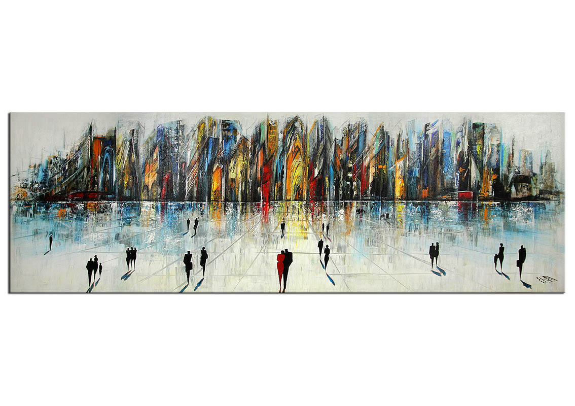 kunst ab 1000 eur shop acrylbilder abstrakt acrylbilder galerie kunst online kaufen. Black Bedroom Furniture Sets. Home Design Ideas