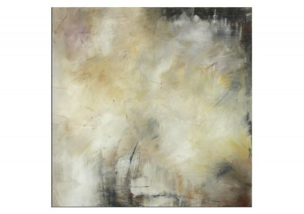 "Abstrakte Acrylmalerei, C. Middendorf: ""Stereo I"" (A)"