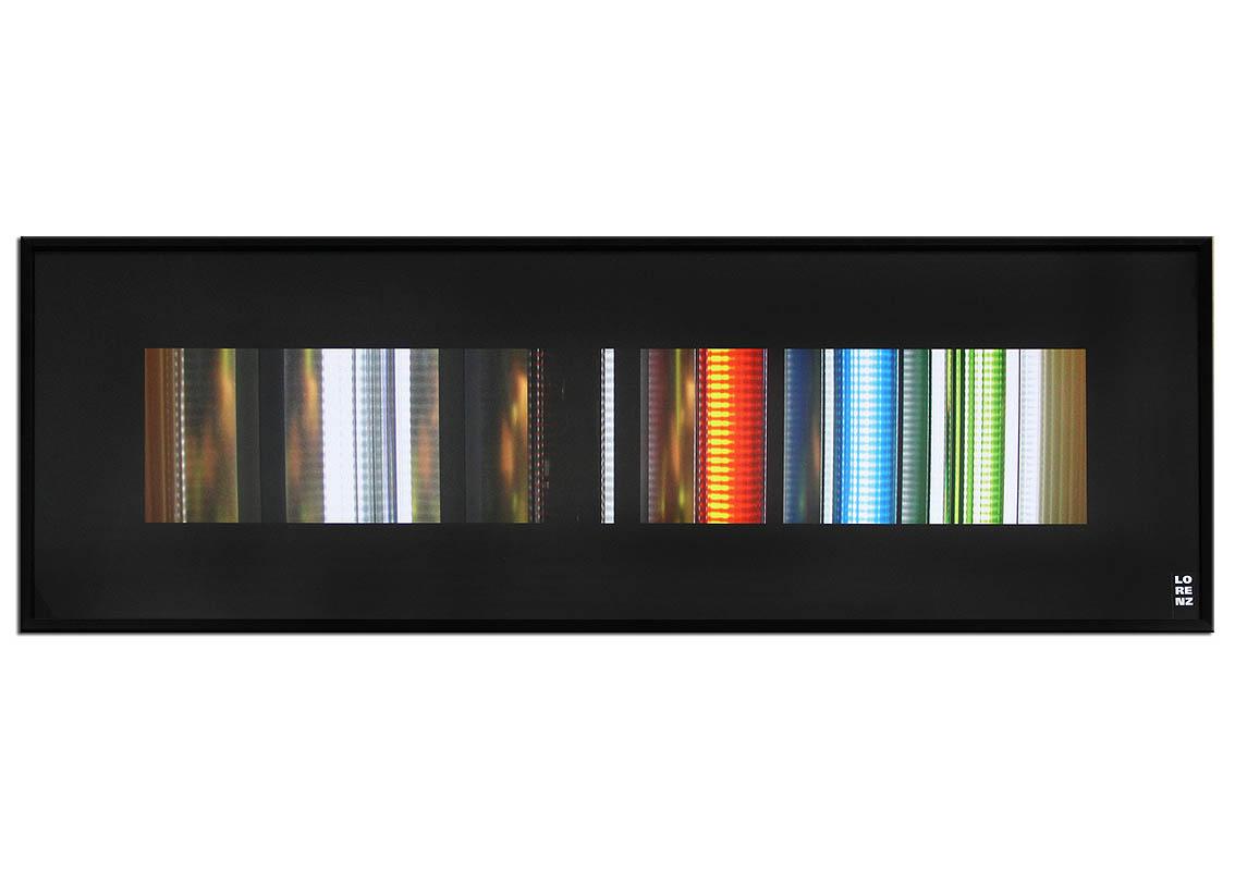 moderne fotokunst bei eventart entdecken und kaufen acrylbilder abstrakt acrylbilder galerie. Black Bedroom Furniture Sets. Home Design Ideas