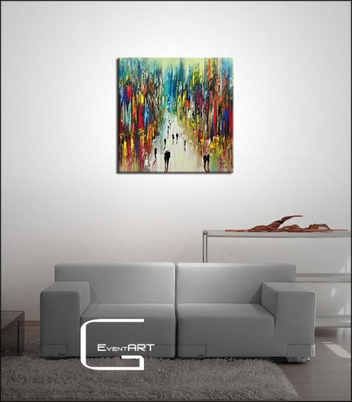 Moderne-Malerei-K-Namazi_-_ACRYLMALEREI-GEFRIERENDEZEIT-s_1100x800
