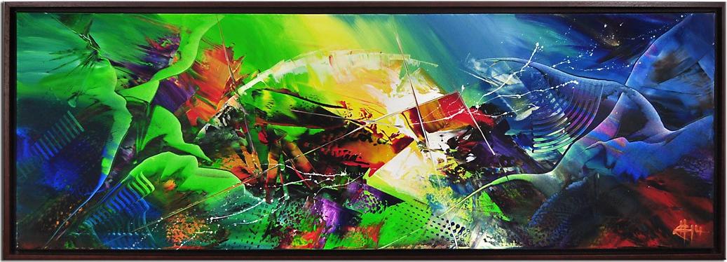 Acrylgem-lde-G-Hung_-_UNIVERSALES-DRAMA-III_-ri