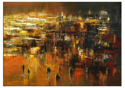 Moderne Kunstwerke moderne kunst bei eventart kaufen kunstgalerie eventart