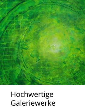 Kunst Bilder kaufen: Galeriewerke
