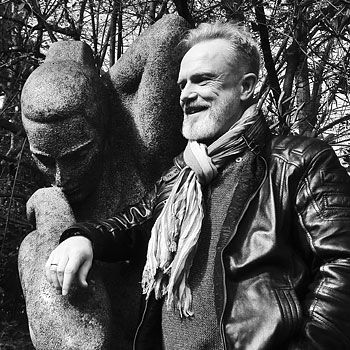Zeitgenössischer Künstler: Uwe Fehrmann